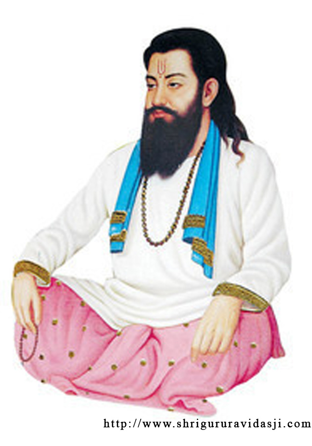 sikh aarti lyrics in punjabi pdf
